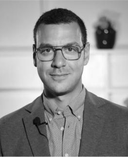 Karim Abobakr